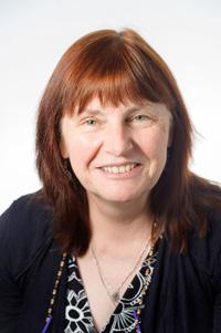 Dr Nicola Chynoweth