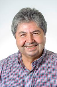 Dr Girolamo Vinci