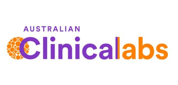 Australian-Clinical-Laboratories-Logo