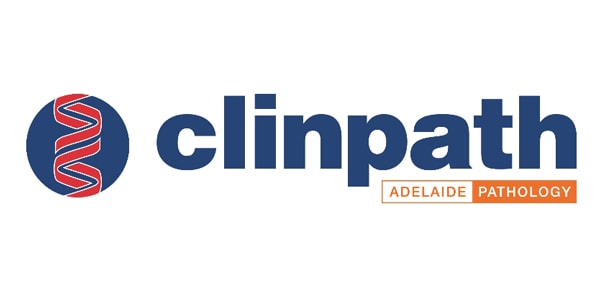 Clinpath Australia